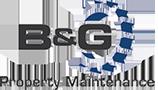 b-g-property-maintenance